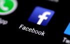 페이스북 소송…동의 없이 '얼굴 태그' 사용에 인당 40만원 보상