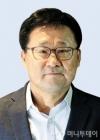 김정태 회장의 '삼지(三知)'