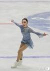 멋진 연기 펼치는 김예림