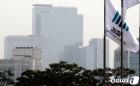 '프로포폴 불법 투약 의혹' 이재용 기소 갈림길