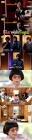 '놀뭐' 유야호 환호한 보컬고수 속출…박은석·김범수·케이윌 탈락(종합)