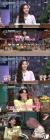 """'놀토' 오마이걸 효정 """"지난 출연에 정색 多…이번엔 즐기겠다"""""""