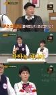 """'아는형님' 최양락 """"'1호가…' 다툼 가짜냐고? 큰일 날 소리"""""""