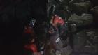 보령해경, 한밤 중 홍성 어사항 인근 갯벌에 고립된 부부 구조