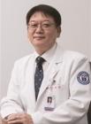 조치흠 계명대 동산병원 교수 등 코로나19 대응 유공자 포상