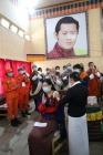 미국도 제쳤다…성인 93% 백신맞은 부탄, 초고속 접종 비결은?