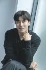 [N인터뷰] 음문석이 밝힌 #안녕?나야! #티키타카 #40대 진입(종합)