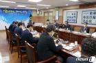 대전농협, 귀농·귀촌 청년조합원 증대 운동 펼친다