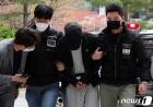 60대 술집 여주인 사망 관련 30대 중국인 영장심사…성폭행 혐의