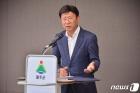"""일본 오염수 방류 결정에 울주군수 """"일본제품 불매 운동"""""""