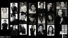 한국 배우 200, 5주차 명단 공개…고수부터 현빈까지 20인