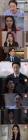 '미스몬테크리스토' 이다해 vs 최여진, 이소연 계략에 갈등…이혜란 '충격'