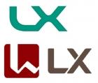 출범 보름 앞두고 사명다툼 본격화, LX그룹 '어쩌나