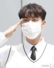 오늘의 하이라이트는 '윤두준'