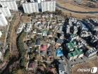 고양시, 태양광설비 설치비 83만원 추가 지원…선착순 모집