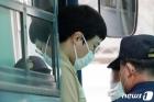 '미성년자 제자 성폭행' 왕기춘, 항소심도 징역 9년 구형