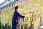 '세월호 선체 찾은 우원식 당대표 후보'