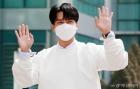 이승기, 성북동 '56억원' 2층 단독주택 주인됐다…지난해 매입
