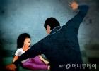 """인천 모텔서 생후 2개월 딸 학대한 친부 구속…""""도주 우려"""""""