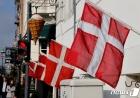 AZ 백신 접종 중단한 덴마크, 남는 것 갖고 뭘 할까?