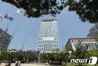 [오늘의 주요일정] 부산(15일, 수)