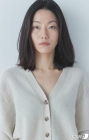 """[N인터뷰]① '괴물' 김신록 """"드라마 호평? 시청자의 몫이 제일 컸죠"""""""