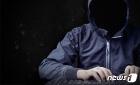 [단독]한의원 운영금지 성범죄 한의사, 부실행정에 버젓이 '진료중'
