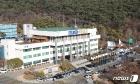 경기도, '농식품 맞춤형 해외시장 개척사업' 참여업체 모집