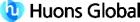 휴온스글로벌, '스푸트니크V' 기술이전 체결…8월 시생산 돌입