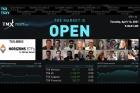 미래에셋 호라이즌스 ETFs, 캐나다에 비트코인 ETF 상장