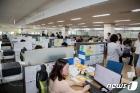 군산고용위기지원센터, 새만금산단 입주업체 일자리 매칭…160명 채용