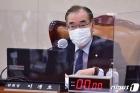이개호 의원 사무소발 코로나 확산…광주·전남 13명 집단감염