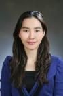 한독상의 신임 회장에 박현남 도이치은행 대표 선임