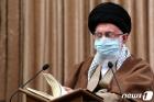 """이란 최고 지도자 """"서방 제안 고려할 가치 없다"""""""