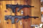 美인디애나폴리스 페덱스 시설서 총격…최소 8명 사망
