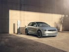 현대차·기아 '전기차' 유럽 질주…1분기 판매 68% 급증