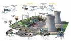 중요시설 노리는 '불법드론' …2025년까지 통합 대응시스템개발