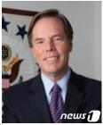 주중 미 대사에 니콜라스 번스 전 국무부 차관 유력