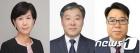 한국공항공사, 전략기획·운영·건설기술본부장 등 상임이사 3명 임명
