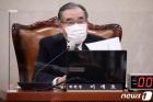 이개호의원 사무소발 20명 집단감염…5인 집합금지 위반