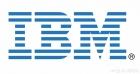 성균관대, IBM 퀀텀 네트워크 가입 '양자 연구' 가속화
