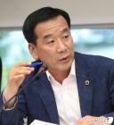 한국전기안전공사 지역인재 채용 '꼼수'…전북도의회 '발끈'