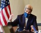 """존 케리 美기후특사 """"일본, IAEA와 오염수 방류 긴밀 협력 확신"""""""