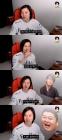 """김희철 """"강호동 성시경과 소주 궤짝으로 두고 마셔…맥주가 안주였다"""""""