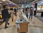 코로나19 4차 대유행 초읽기지만…서점과 쇼핑몰로 몰린 시민들