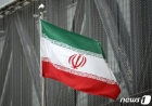 이란 남부 규모 5.9 지진 발생…인명피해 소식은 없어(상보)