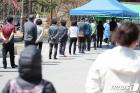 강원 12명 신규 확진… 지인?가족간 감염 잇따라(종합)