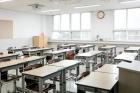 """[현장+]""""재산공개 아니라 등록""""이라는 정부…""""신뢰성 없다""""는 교사들"""