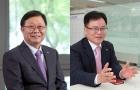 NS홈쇼핑, '조항목 단독 체제' 전환 … '도상철' 대표 사의