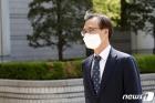 '독직폭행 혐의' 정진웅 5월 재판 때  한동훈 증인 출석할듯